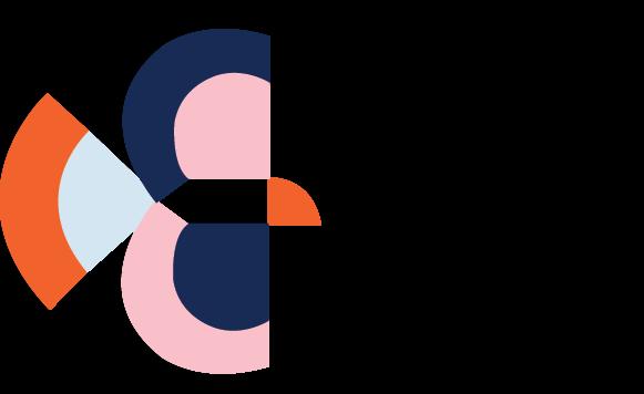Signify – A Ryerson ProCom Event